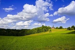 Łukasz Kacprowicz | Warto wiedzieć więcej