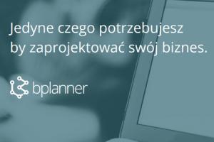 Joanna Niewierowska | Portal popularnonaukowy | Warto wiedzieć więcej