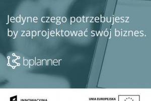 Michał Toczyski | Portal popularnonaukowy | Warto wiedzieć więcej