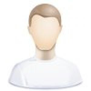 Portret użytkownika ALICJA DE