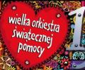Michał Toczyski | Warto wiedzieć więcej